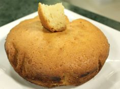 Cake On Stove on MyRecipeMagic.com