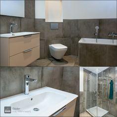 Wc Sitz, Showroom, Bathtub, Bathroom, Bath Tub, Modern Design, Standing Bath, Bath Room, Bathrooms