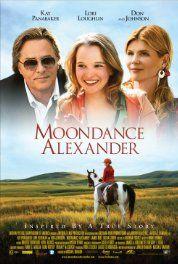 Moondance Alexander (2007) ✴💟