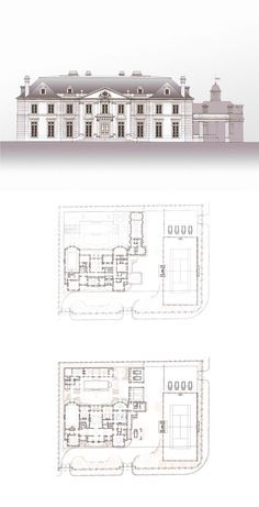Pin On Home Plans Wfm721