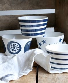 Beautiful Table Settings, Tableware, Kitchen, Dinnerware, Cooking, Tablewares, Kitchens, Dishes, Cuisine