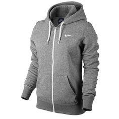 Bilderesultat for nike sweater women
