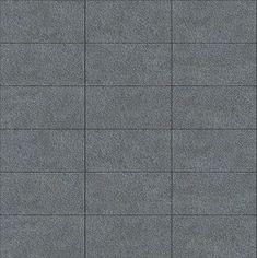 stone interior floor tiles textures seamless 62 textures