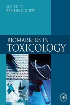 Read Ramesh C. Gupta's book Biomarkers in Toxicology. Published on by Academic Press. Systems Biology, Science Biology, Literature, Engineering, This Book, Technology, Books, Pdf, Models