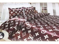 1000 images about louis vuitton monogram madness on pinterest louis vuitton louis vuitton. Black Bedroom Furniture Sets. Home Design Ideas