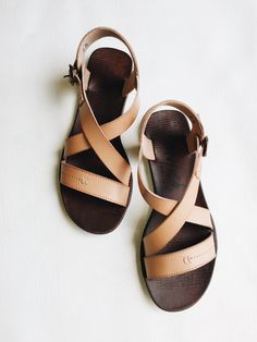 a9a80979029 44 Amazing Summer Shoe Trends images