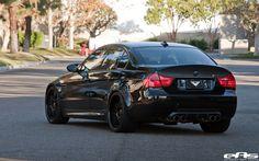 Sedan in Jet Black E90 Bmw, Bmw M4, Cool Sports Cars, Cool Cars, Bmw M3 Forum, Customize My Car, E90 335i, Bmw M3 Sedan, Bmw Black