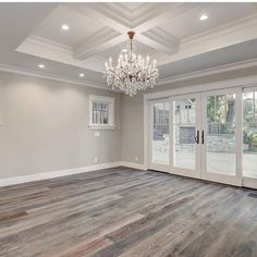 Charming Wall Color And Floor