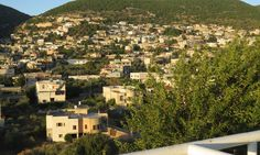http://israelseen.com/2017/07/04/david-lawrence-young-pekiin-a-druze-village-in-the-upper-galilee/