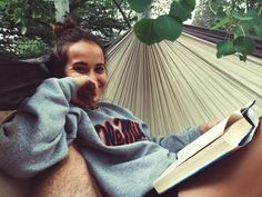 Hammocks: Swing Your Worries Away – Backpacking Hammock Granola Girl, Simple Pleasures, Good Vibes, Glamping, Summer Vibes, Cute Couples, Cute Pictures, Life Is Good, Summertime