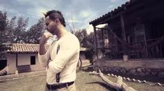 Tony Dize - Prometo Olvidarte - YouTube
