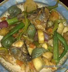 Exotic Ilokano and Pinoy foods, delicacies, recipes and other culinary traditions in the Philippines