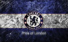 Image for Chelsea FC HD Wallpaper