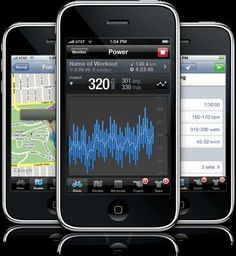 100 Innovative iPhone Applications -   Inspired by the New iPhone 5 Release