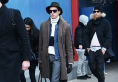 1392046746551_street style tommy ton fall winter 2014 new york 4 09