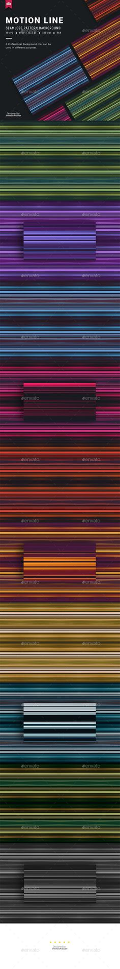 Buy Motion Line Seamless Pattern Background by IntenseArtisan on GraphicRiver. SPECIFICATION: 10 JPG Backgrounds pixels R. App Background, Background Images Wallpapers, Seamless Background, Pattern Background, Motion Backgrounds, This Or That Questions, Abstract, Desktop, Colorful