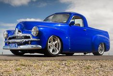 holden fj ute cars car luxury automotive supercars classic american british american convertible scene shows style spot japanese german Vintage Chevy Trucks, Classic Chevy Trucks, Vintage Cars, Classic Cars, Chevy Classic, Antique Trucks, Australian Muscle Cars, Aussie Muscle Cars, Holden Muscle Cars