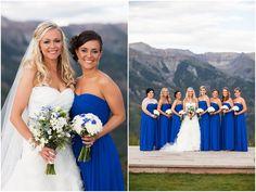 This wedding is just beautiful!! Liz & Cliff Wedding | San Sophia and Gorrono Ranch | Telluride, Colorado | Cat Mayer Studio_024