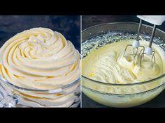 Youtube, Icing, Ethnic Recipes, Google, Romania, Fondant, Food, Pasta, White Rice Recipes