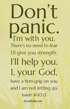 Bible verses about faith: God is always at your side and has a unique plan just for you! Be Patient and Keep Praying. Thank you Jesus Christ Bible Verses Quotes, Bible Scriptures, Faith Quotes, Healing Scriptures, Bible Verses About Worry, Bible Verses About Anxiety, Bible Quotes About Faith, Prayer For Anxiety, Bible Verses About Strength