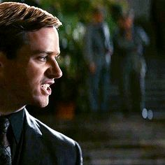 love is art made public — Armie Hammer Gif Hunt. All of these are copy. Big Love, I Fall In Love, Codename U.n.c.l.e, Napoleon Solo, Fangirl Problems, Armie Hammer, The Man From Uncle, 2015 Movies, Lovers