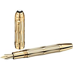 Mont Blanc Fountain Pen Mont Blanc Fountain Pen, Fountain Pens, Luxury Pens, Luxury Shop, Gentleman Style, Fashion Accessories, Hobbies, Writing, Feathers
