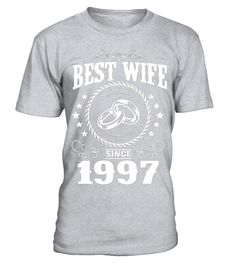 20th Wedding Anniversary T-Shirts For Wife From Husband