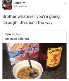 Definitely the way to go @thedarkwhiteknight  . . . . . #memesdaily #weekendvibes #lmao #vaping #memes #meme #drunk #vibes #brunch #college #hollywood #summer #alcohol #photoshoot #smh #bartender #hippie #savage #happyhour #weedporn #ctfu #beverlyhills #nochill #bitchesbelike #dankmemes #modeling #worldstar #sorority #traveling #beerpong
