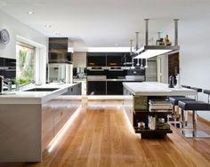 kitchen-floor-lighting-trends