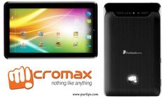 Micromax Funbook P600 3G tablet Available in India.    Know more : http://purtips.com/Mobile/Tablet/Micromax-Funbook-P600/25183