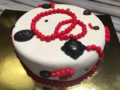 bake! Ann: Körtepálinkás - grillázs torta Ann, Baking, Desserts, Food, Bread Making, Meal, Patisserie, Backen, Deserts