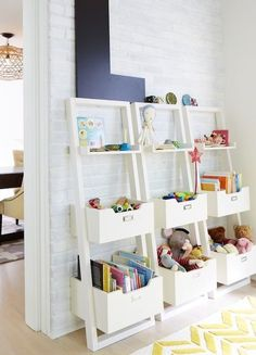 Nice 17 Space Savings Furniture Ideas For Kids Small Room https://mybabydoo.com/2018/03/10/17-space-savings-furniture-ideas-for-kids-small-room/ Especially for you who lives in a small area, of course space savings is one of the most challenging for making the room livable and comfortable. Here are some ideas for some space savings on the kids room.