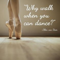 Are you searching for the best dance quotes? This is a special selection of inspirational dance quotes, dance saying, and dance captions. Dancer Quotes, Ballet Quotes, Ballerina Quotes, Dance Life Quotes, Short Dance Quotes, Dance Sayings, Dance Photos, Dance Pictures, Dance Aesthetic