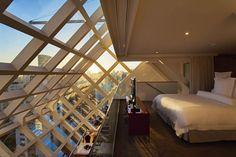 quarto hotel luxuoso - Pesquisa Google