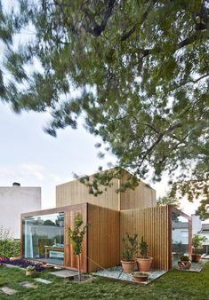 Felip Camps . artist studio . Girona (3)
