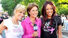 "October - Breast Cancer Awareness Month - Money Train, FuTurXTV & FUNK GUMBO RADIO: http://www.live365.com/stations/sirhobson and ""Like"" us at: https://www.facebook.com/FUNKGUMBORADIO"