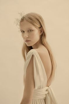 Cortana Bridal Collection / wedding dresses