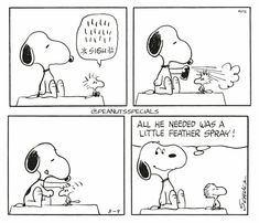 First Appearance: March 9 1972 Snoopy Love, Charlie Brown And Snoopy, Snoopy And Woodstock, Peanuts Cartoon, Peanuts Snoopy, Peanuts Comics, Snoopy Cartoon, Snoopy Comics, Funny Comics