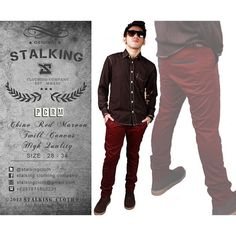 Order @stalkingcloth 087871802221 SMS only #tshirt