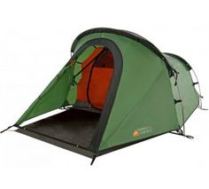 d220f488755 Палатка двуместна - VANGO Tempest 200 [green] Best Tents For Camping,  Family Camping