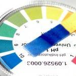 El color del suelo y su pH