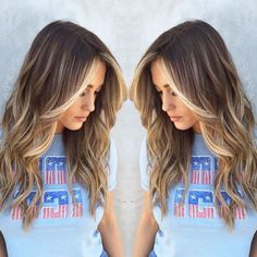 50 Ideas for Light Brown Hair with Highlights and Lowlights Bold Face-Framing and Understated Balayage Brown Blonde Hair, Light Brown Hair, Fall Blonde, Blonde Honey, Bright Blonde, Medium Blonde, White Blonde, Light Hair, Ombré Hair