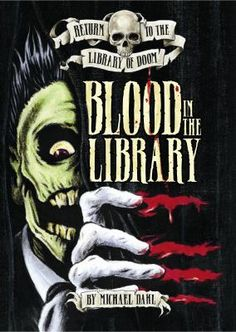 15 Best Scary Books For Kids Images Scary Books For Kids Book