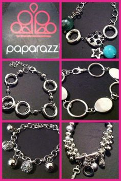 Sassy & Sophisticated Accessories