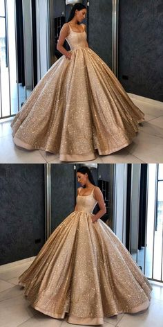 Plus Size Prom Dress, Quinceanera Dresses,Ball Gowns Prom Dresses,Sweet 16 Dresses,Elegant Quinceanera Dresses Shop plus-sized prom dresses for curvy figures and plus-size party dresses. Ball gowns for prom in plus sizes and short plus-sized prom dresses Ball Gowns Prom, Ball Gown Dresses, 15 Dresses, Homecoming Dresses, Girls Dresses, Formal Dresses, Gold Quinceanera Dresses, Sexy Dresses, Summer Dresses