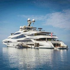 #yachtstyle