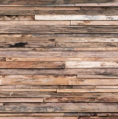 Gallon_landscape overview - Reclaimed wood - Recycled wood- Wonderwall Studios - wall panel