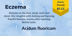 Eczema and allergies eczema treatment medicine,how to cure discoid eczema medication for eczema on face,natural medicine for eczema number one eczema cream. Cancer Treatment, Eczema Remedies, Homeopathic Remedies, Natural Remedies, Ezcema Diet