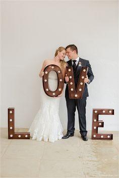 Madelaine & Mitchell {say i do} Wedding Photography, Sayings, Couples, Wedding Shot, Lyrics, Couple, Bridal Photography, Wedding Photos, Quotations