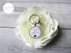Check out this item in my Etsy shop https://www.etsy.com/uk/listing/551007143/custom-wedding-gift-personalized-wedding